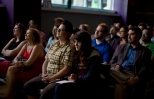 Event - Summer Short Film Festival